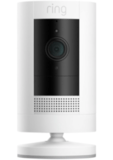 Ring Indoor Security Camera